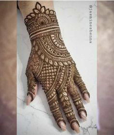 Back Hand Mehndi Designs, Latest Bridal Mehndi Designs, Stylish Mehndi Designs, Mehndi Designs 2018, Mehndi Designs Book, Mehndi Designs For Girls, Mehndi Designs For Beginners, Mehndi Design Photos, Mehndi Designs For Fingers