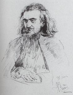 Оригинал взят у pilip_pilipich в 170 лет со дня рождения Ильи Репина Оригинал взят у philologist в 170 лет со дня рождения Ильи Репина 5 августа 1844 года родился художник Илья…