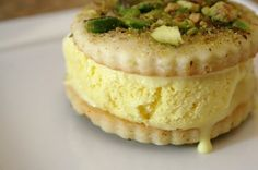 20 Persian Foods That Will Blow Your Taste Buds Away