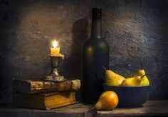 Photograph Pearfect!! by Mostapha Merab Samii on 500px