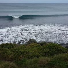Happy Father's Day to all the Dad's out there. #surfing #taylorssurfodesy #warrnambool #outthere #spring #stillfreezing #nooneout #gosearch #yew by taylorssurfodesy