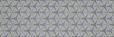 DORTMUND: Brilon Cemento - 25x75cm. | Revestimiento - Pasta Blanca | VIVES Azulejos y Gres S.A.