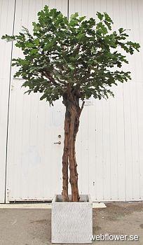Handla konstgjorda blommor, växter & palmer av högsta kvalitet - webflower.se