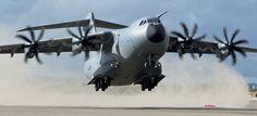 The Aviationist » Military Aviation
