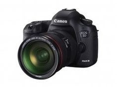 5D Mark III is the model from Canon that created to be the one that available with several improved features. As Canon has been popularly known...