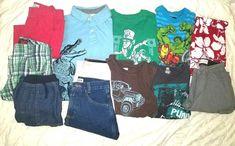 Ladies Vest Top New Girl Print Casual 100/% Cotton T-Shirt Sizes 8-12 FB24-1