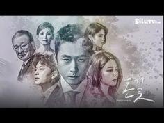 Money Flower 2017 ep 3 preview[ Park Se Young, Jang Hyuk, Jang Seung Jo,...