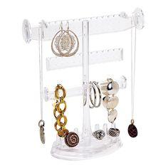 Wayfair Basics Hayden Jewelry Organizer