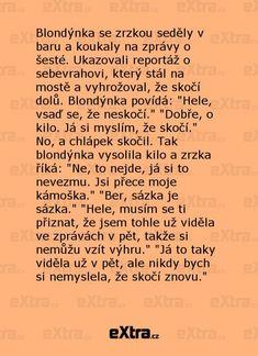 Fotografie | eXtra.cz