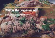 Dieta Ketogenică- Meniu pentru o săptămână The Secret, Pork, Beef, Chicken, Health, Hair, Diet, Kale Stir Fry, Meat