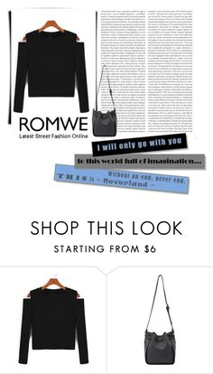 """""""Fashion"""" by atinedz ❤ liked on Polyvore featuring Oris"""