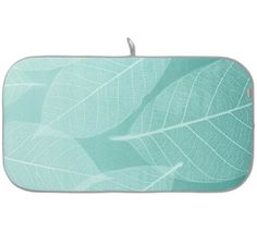 Buy Brabantia Ironing Blanket - Mint Leaves at Argos.co.uk, visit Argos.co.uk to shop online for Ironing boards and covers, Laundry and cleaning, Home and garden