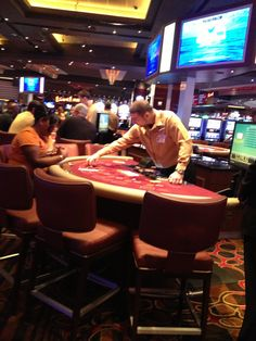 Maryland Live Casino Located In Hanover, Maryland ...XoXo | Maryland |  Pinterest | Live Casino And Maryland