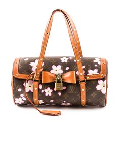 ea53e8929518 Louis Vuitton Papillion Bag - Too Cute! Closet Essentials