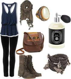 """""""Sin título #7"""" by soffffff on Polyvore"""