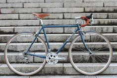 *SURLY*pacer complete bike by Blue Lug