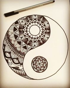 Mandala (@mandalapassion) • Instagram fotoğrafları ve videoları