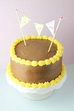Objetivo: Cupcake Perfecto.: Si a tus amigos no les gusta el fondant, ¡¡emborráchalos!! (Tarta de naranja y chocolate al cointreau)