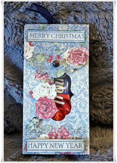 Jorunns fristed: Melkehjerte eske og Pose med snop. Happy New, Maya, Merry Christmas, Merry Little Christmas, Merry Christmas Love, Maya Civilization