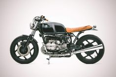 The Best Custom Motorcycles In The World, 2/12/15
