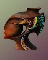 керамика авторская - Google Search