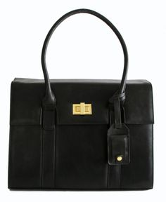 705ea65e24 London Designer Computer Bag for Professional Women from GRACESHIP. Perfect  Laptop Bag for Women Who