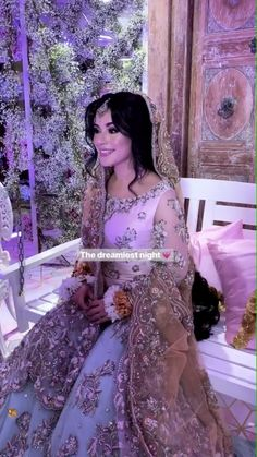 Asian Bridal Dresses, Latest Bridal Dresses, Bridal Mehndi Dresses, Asian Wedding Dress, Bridal Dress Design, Wedding Dresses For Girls, Bridal Wedding Dresses, Pakistani Fashion Party Wear, Pakistani Wedding Outfits