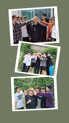 Exo Ot12, Chanbaek, Exo Wallpaper Hd, Wallpapers, K Pop, Baekhyun, Exo Group, Exo Lockscreen, Xiuchen
