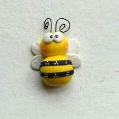 *SORRY, no information as to product used ~ Abeja
