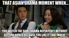 Korean Drama Memes and Quotes My Love From Another Star, Drama Fever, Drama Funny, Sad Movies, Kdrama Memes, Love K, Japanese Drama, Korean Entertainment, Korean Star