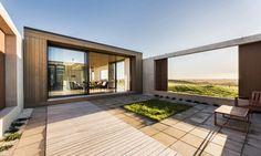 Godley House | Dalman Architects