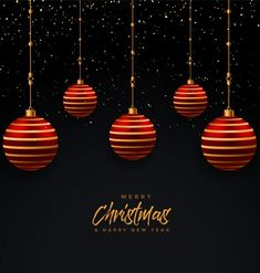 Merry Christmas sayings and quotes for all family members. #MerryChristmasSayings #MerryChristmasCards #MerryChristmasAndHappyNewYear2021 Merry Christmas Quotes Jesus, Merry Christmas Funny, Christmas Messages, Merry Christmas And Happy New Year, Christmas Greetings, Christmas Sayings, Christmas Ad, Xmas, Happy New Year Greetings