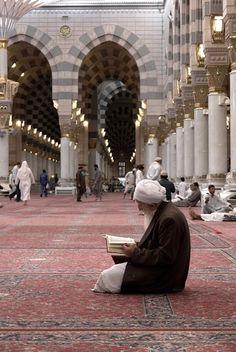 What should do we during Hajj to Zhul Hijjah?Mina hajj hajj facts, hajj day Hajj day is Arafat and mualimquran. Masjid Al Nabawi, Masjid Al Haram, Mecca Wallpaper, Quran Wallpaper, Islamic Wallpaper, Islamic World, Islamic Art, Mekka, Islam Facts