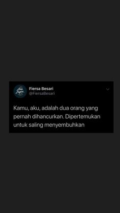Twitter Twitter, Twitter Quotes, Fb Quote, Story Quotes, Quotes Indonesia, Let God, Instagram Story, Captions, Best Quotes