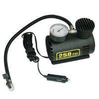 Portable Air Compressor, Air Compressors, Good Things, Car, Automobile, Vehicles, Autos