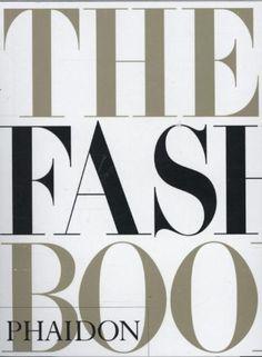 GET IT HERE: The Fashion Book - Mini Edition by Editors of Phaidon Press http://www.amazon.com/dp/0714841188/ref=cm_sw_r_pi_dp_CsOiub08E3HQT