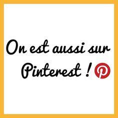 Et si on était aussi sur #Pinterest ! Venez découvrir encore plus de bons plans et de bonnes adresses RueCentrale 📲 ************************************************* Partagez vos photos de boutiques, produits et lifestyle avec #RueCentrale ************************************************* #Marseille #igersmarseille #provence #massilia #marseillemaville #marseillecity  #marseillerebelle #marseillemaville  #marseilleinthebox #marseille_focus_on #marseillelovers #igersfrance #martigues #lille…