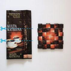 ruutupunontamalleja - ruutupunontaa Costa Rica, Cover, Books, Libros, Book, Book Illustrations, Libri