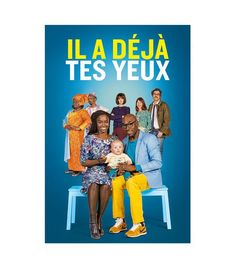 26 Must Watch Foreign Films Ideas Foreign Film French Films Friends In Love