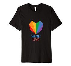 Pride Shirts, Logos, Logo