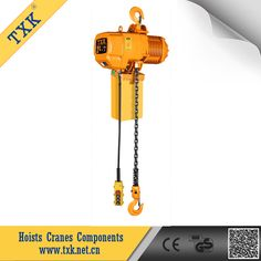 Check out this product on Alibaba.com App:TXK electric winch 2 ton Hook mounted https://m.alibaba.com/NrEfYf