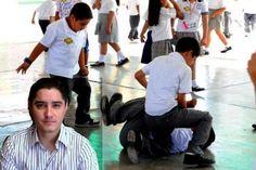 Necesaria la mediación escolar para contrarrestar el bullying