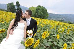 Italian Wedding - Simone Millotti photographer   www.umbriaweddingphoto.com