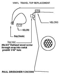 apache mesa pop up wiring diagram schematic wiring diagrams u2022 rh detox design co 1979 Apache Pop Up Camper Coleman Apache Pop Up Camper
