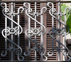 Barcelona - Enric Granados 096 d by Arnim Schulz, via Flickr