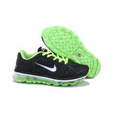 low priced e6cb3 58edb Femmes Nike Air Max 201188,98€