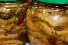 Conservation, Pickles, Cucumber, Pickle, Zucchini, Pickling, Canning