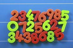 Matematyka przydaje się w życiu! Staje się pomocna, m.in. przy obliczaniu swojej andrzejkowej numerologii. Zapraszamy do zabawy! Ice Tray, Silicone Molds