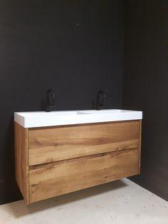 Bathroom Interior, Small Spaces, Toilet, New Homes, Bathtub, Bath Room, Home Decor, Houses, Shower