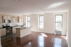 #Apartment for #rent in #Brooklyn: Gorgeous 4 BR In Prime #Fort #Greene